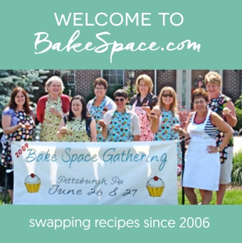New To BakeSpace?