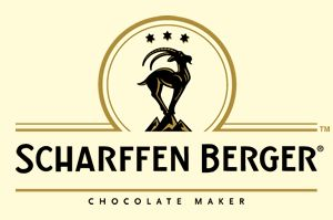 Scharffen Berger Chocolate Makers Photo
