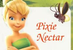 Perfectly Pixie Nectar